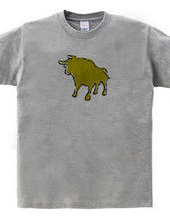 Zoo-Shirt | Ox vexs  #2