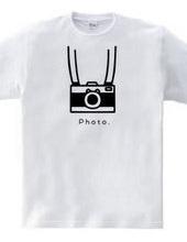くまカメラ