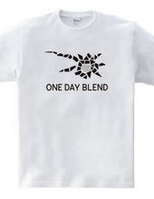ONE DAY BLEND03