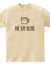 ONE DAY BLEND04