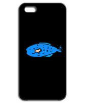 Fish-Kun