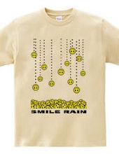 Smile rain