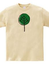 arbre#2