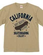 SK8 Tシャツ