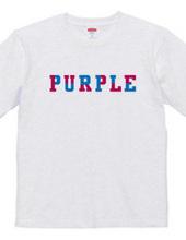 purple_Ⅰ