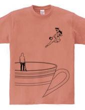 CoffeeCupSK8