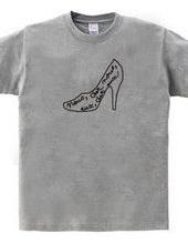 Chaussures à talons hauts #2