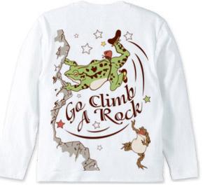 Go Climb