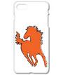Zooシャツ|馬、駆ける  #2
