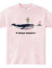 鯨と軍艦と敵潜水艦01