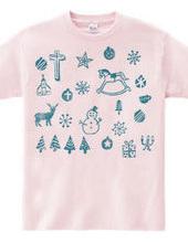 Noël #3
