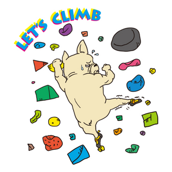 Let s Climb