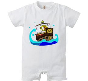 CURRY海賊王