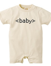 baby tag
