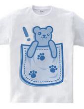 Bear_in_the_Pocket
