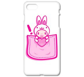 Rabbit_in_the_Pocket