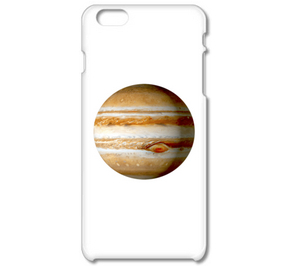 木星大赤斑