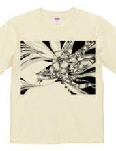 2012-Dreaming flower10