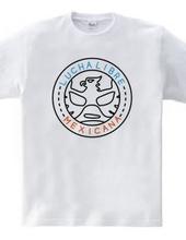Lucha Logo#1