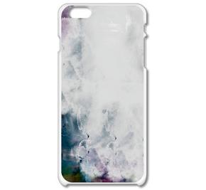 white color case