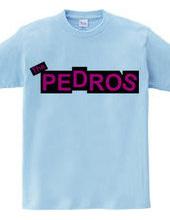 ザ・ペドロス