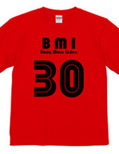 BMI30