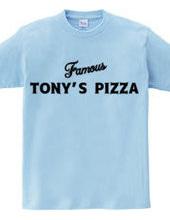 Tony s Pizza