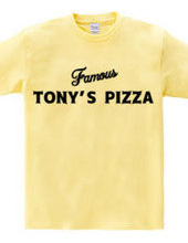 Tony s Pizza