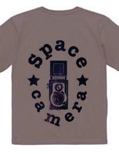 space camera裏バージョン