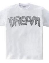 Dream for big mountain