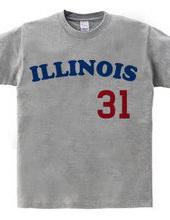 Illinois #31
