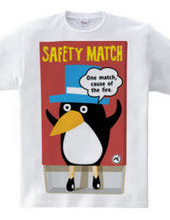 penguin match-1