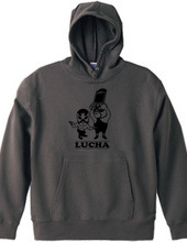 LUCHA#2