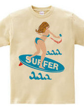 surfer pass