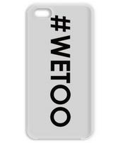 # WETOO