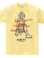 BANAFIT ATHLETICS(M)