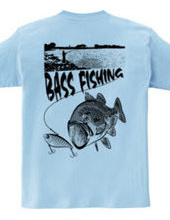 BLACK BASS2_1KFB