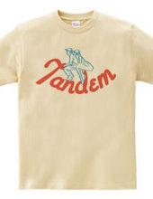 Tandem02