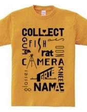 Typography 03