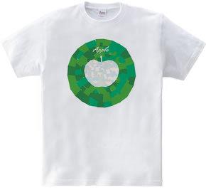 りんごのレコードを聴きながら#02