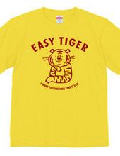 Easy Tiger04