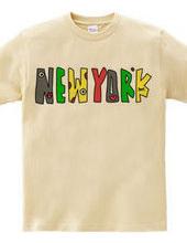 ニューヨークポップス