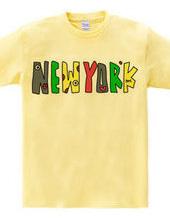 New York POPs
