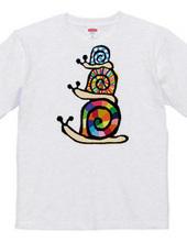 Escargot#2