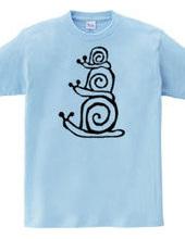 Escargot#1