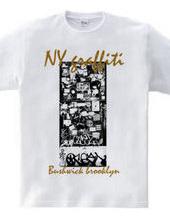 NY graffiti_tsb01