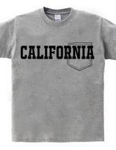 CALIFORNIA 01