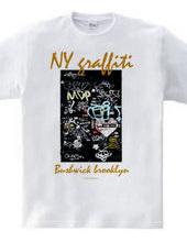NY graffiti_tsc02