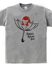 HappyRainyDay