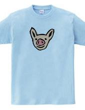 Cochon #2